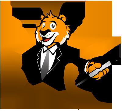 StarTiger.com