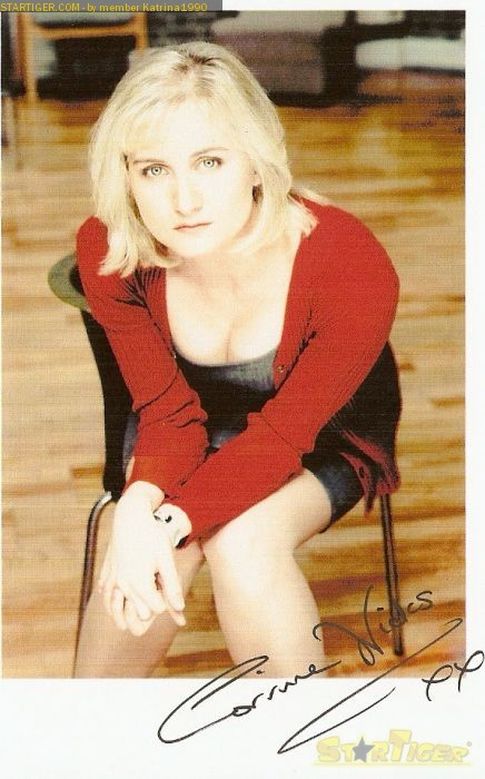 Videos likewise Emmerdale Star Corrinne Wicks I Had A Spring 1106297 also Ana Braga In Tiny Blue Bikini 07 likewise Watch together with Adele Silva. on corrinne wicks